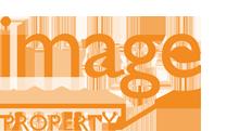 Image Property